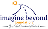 Imagine Beyond Foundation